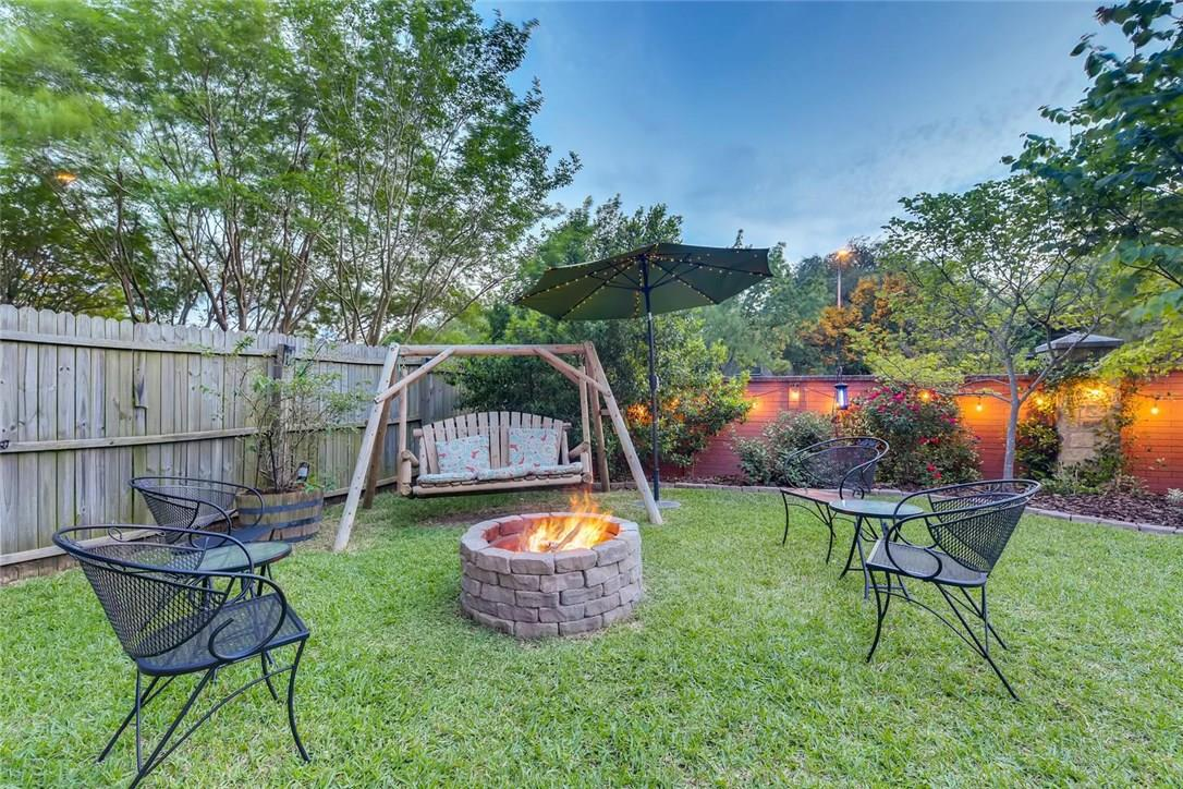 Closed | 5807 Pecanwood Lane Austin, TX 78749 26