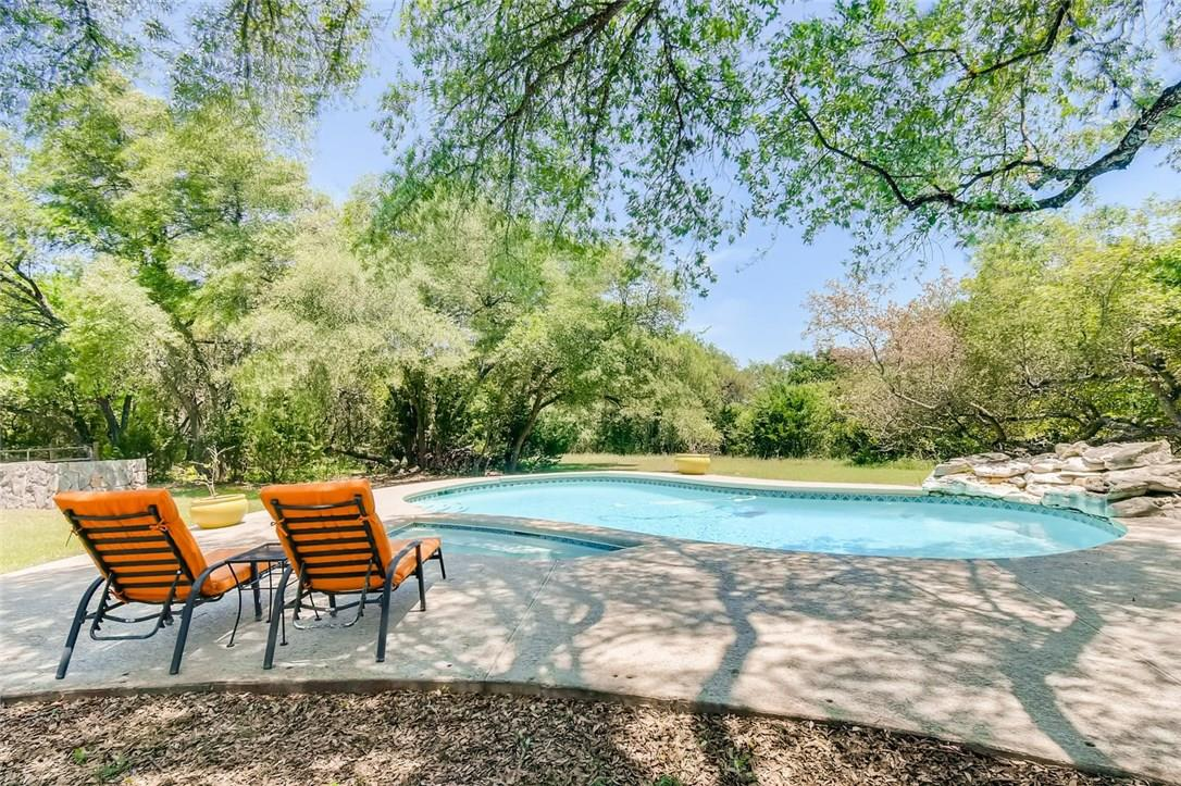 Closed | 400 Patricia Road Georgetown, TX 78628 1