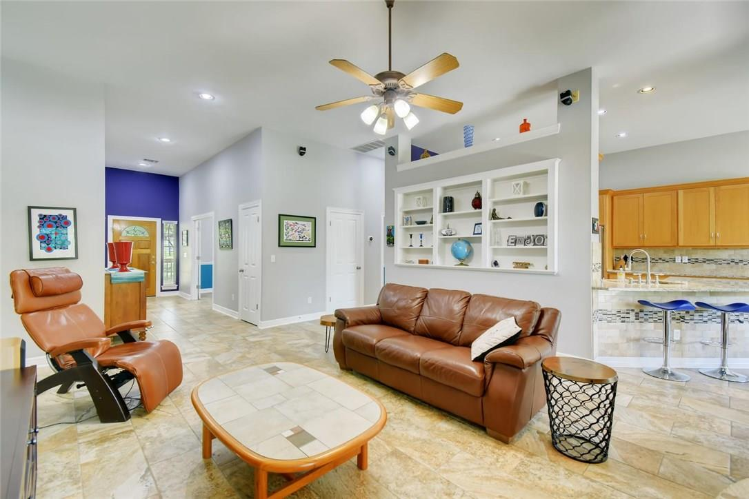 Closed | 400 Patricia Road Georgetown, TX 78628 3