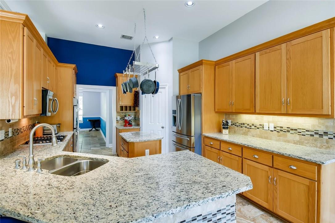 Closed | 400 Patricia Road Georgetown, TX 78628 9