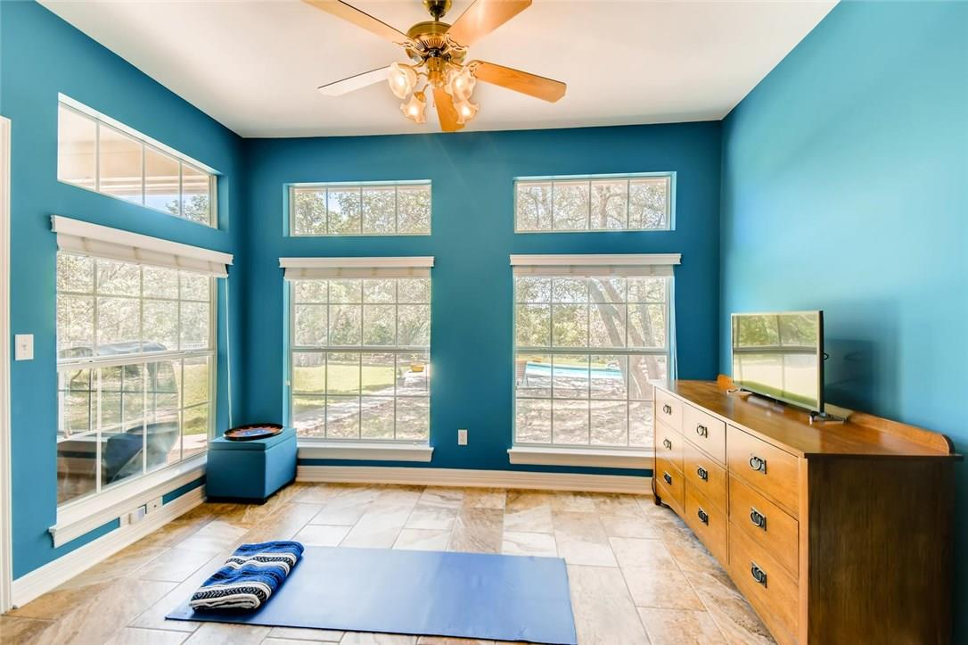 Closed | 400 Patricia Road Georgetown, TX 78628 16