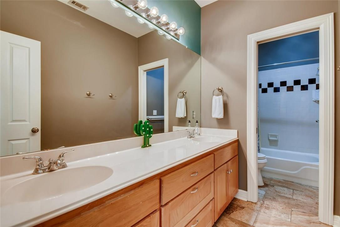Closed | 400 Patricia Road Georgetown, TX 78628 22
