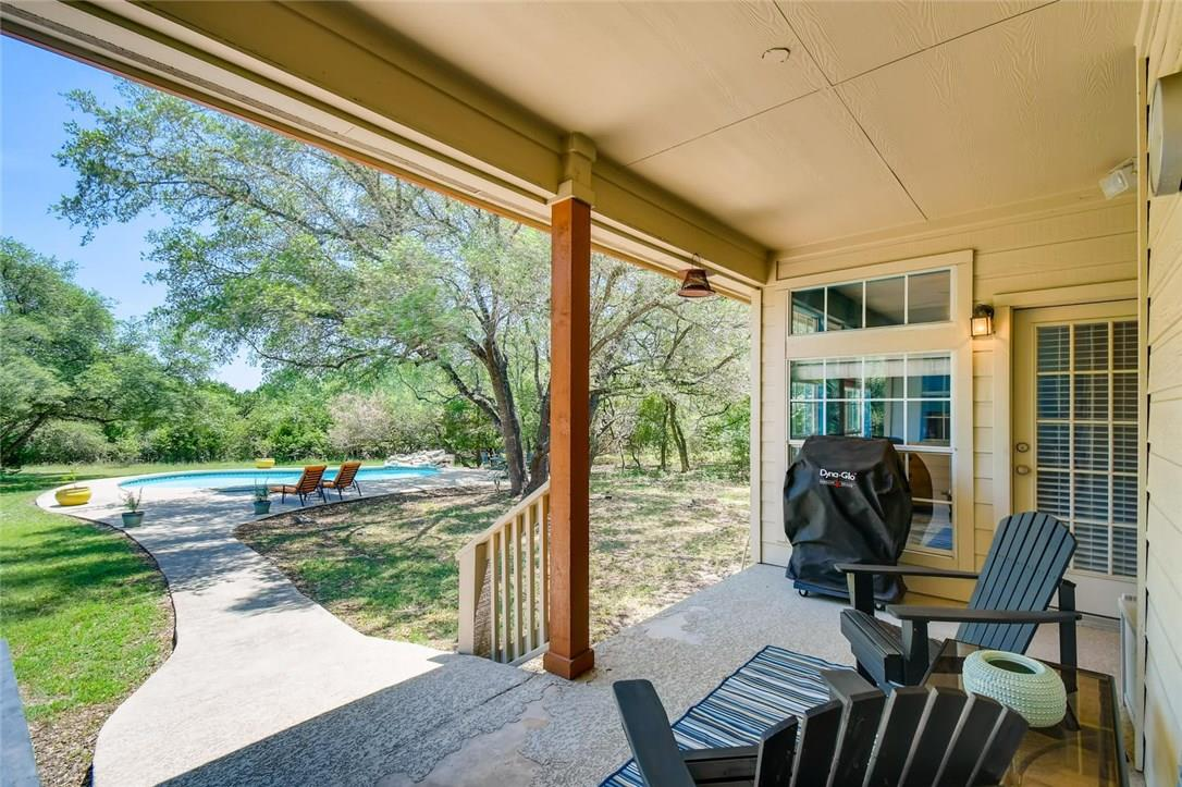 Closed | 400 Patricia Road Georgetown, TX 78628 26