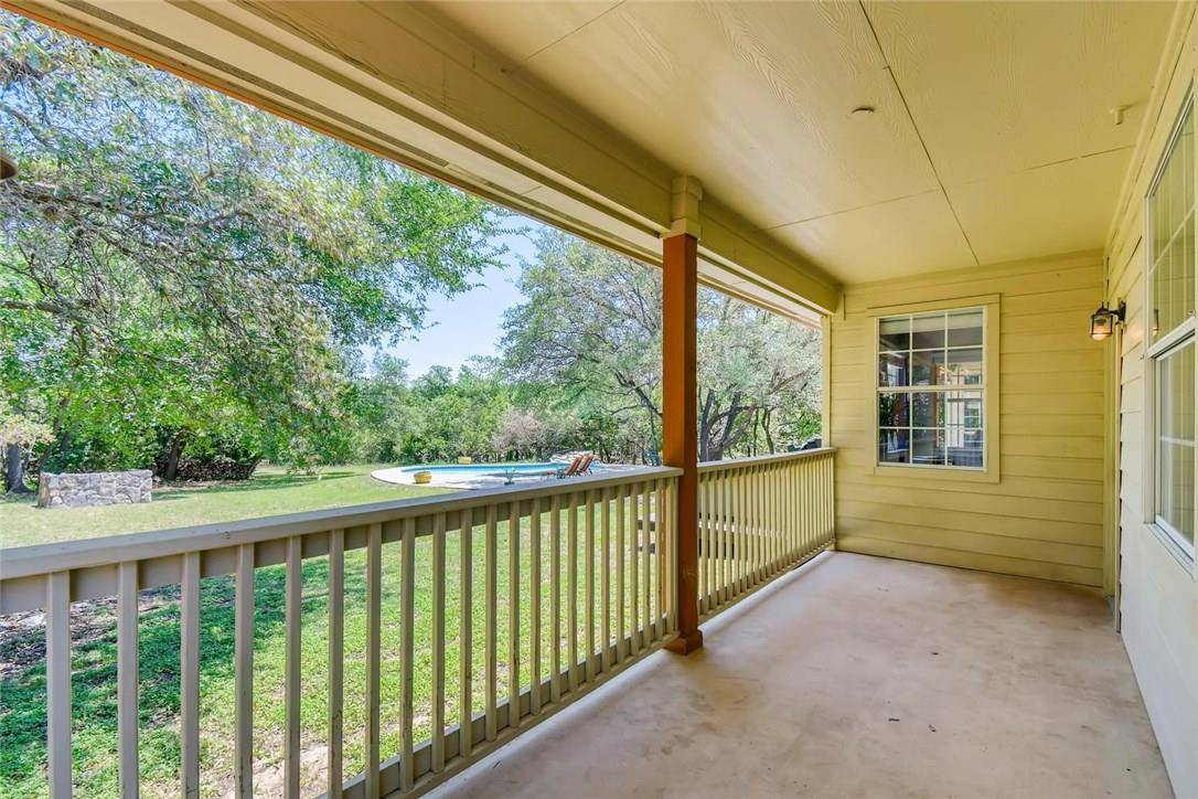 Closed | 400 Patricia Road Georgetown, TX 78628 27