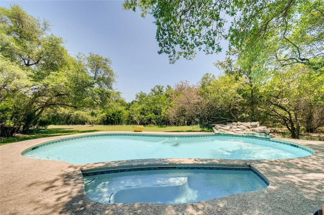 Closed | 400 Patricia Road Georgetown, TX 78628 28