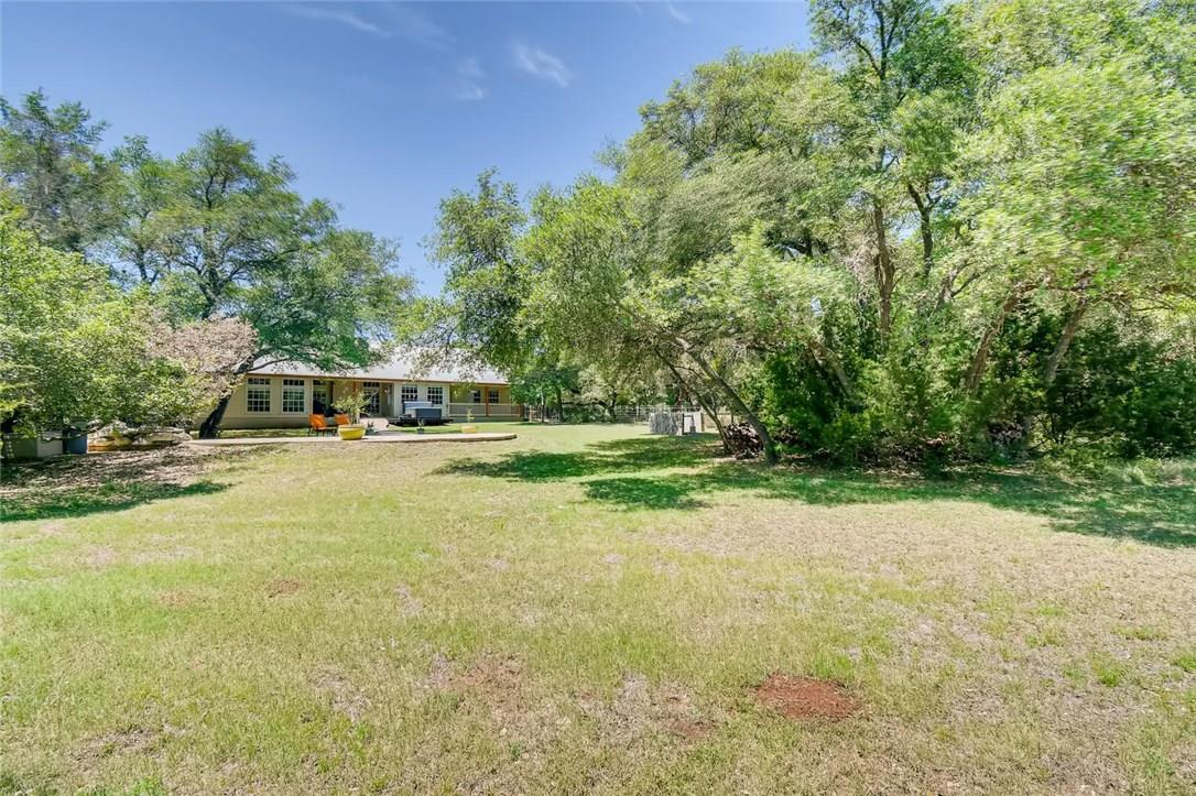 Closed | 400 Patricia Road Georgetown, TX 78628 30