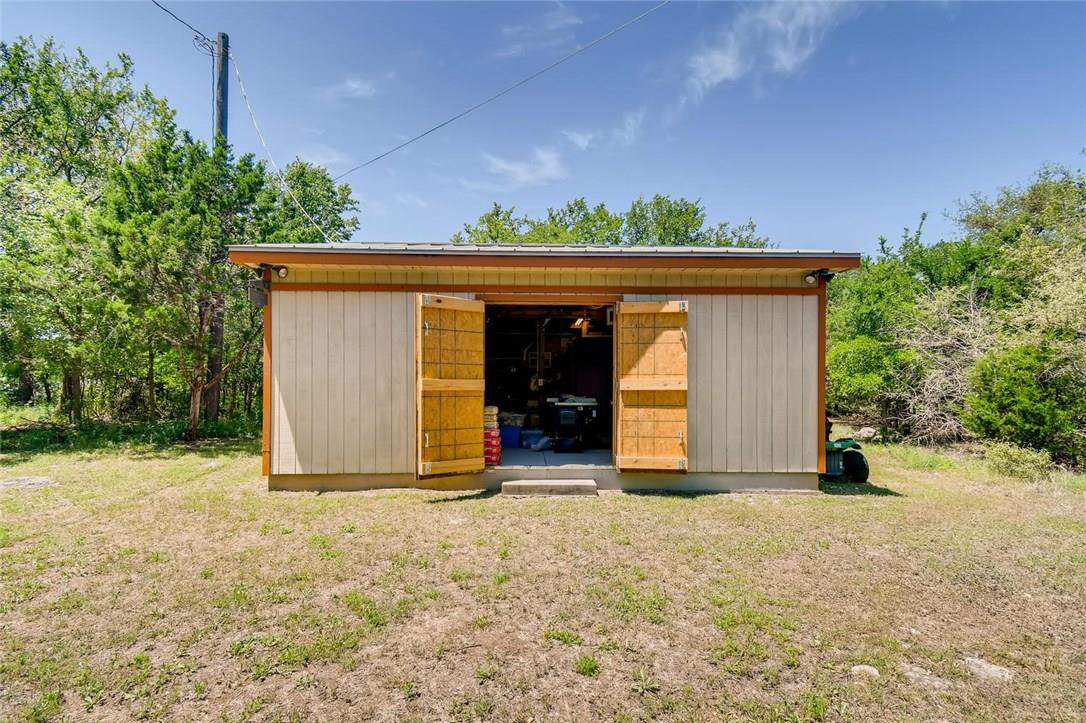 Closed | 400 Patricia Road Georgetown, TX 78628 31