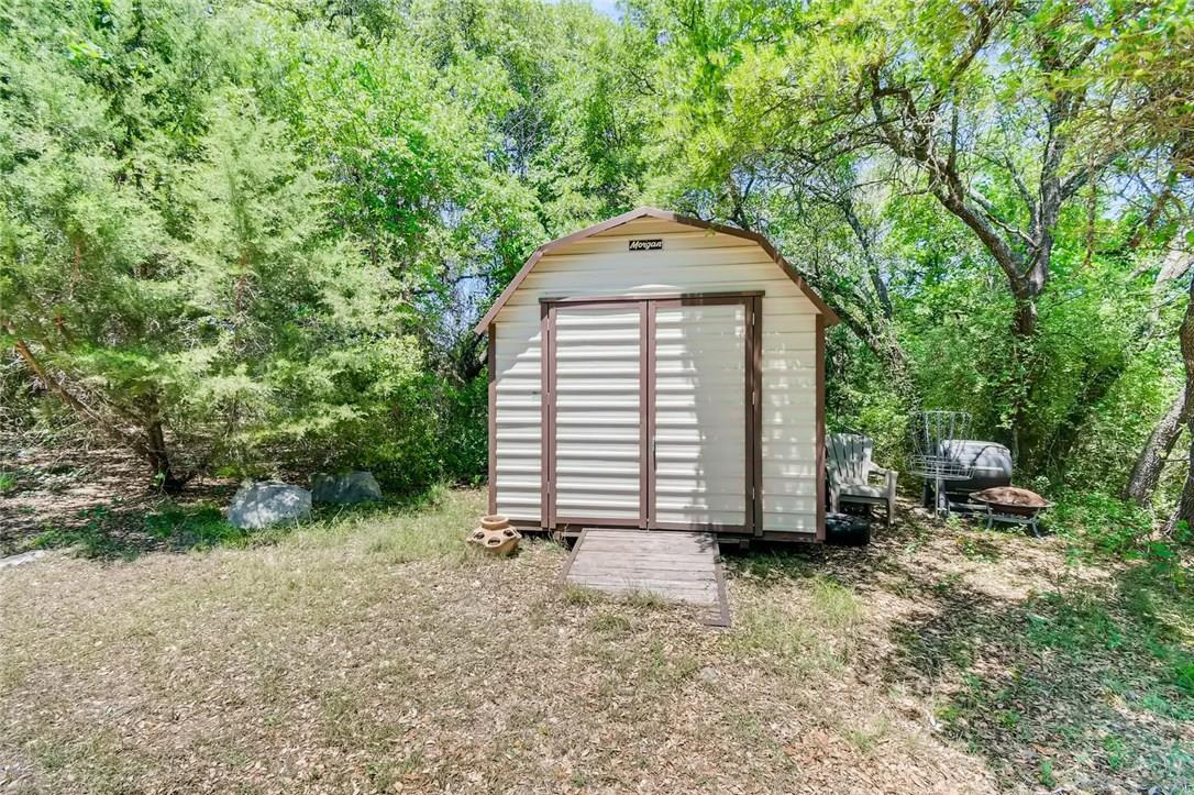 Closed | 400 Patricia Road Georgetown, TX 78628 33