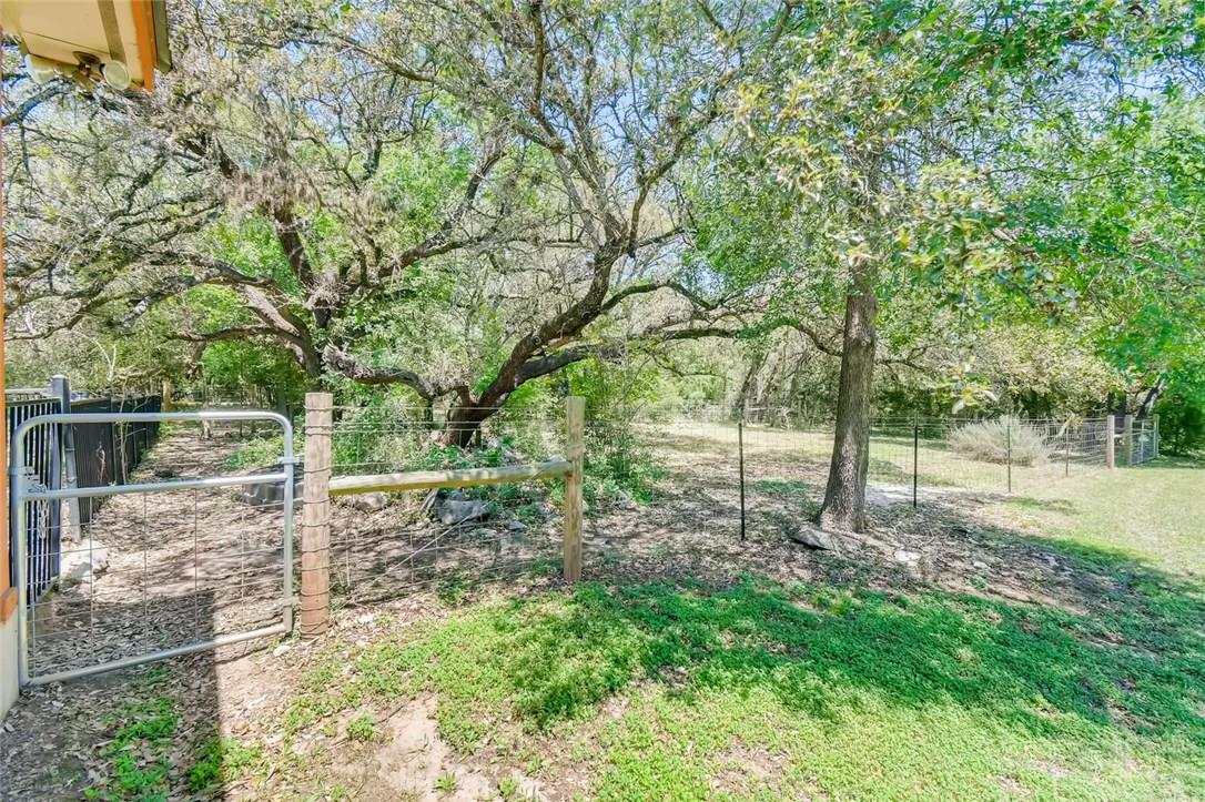 Closed | 400 Patricia Road Georgetown, TX 78628 34