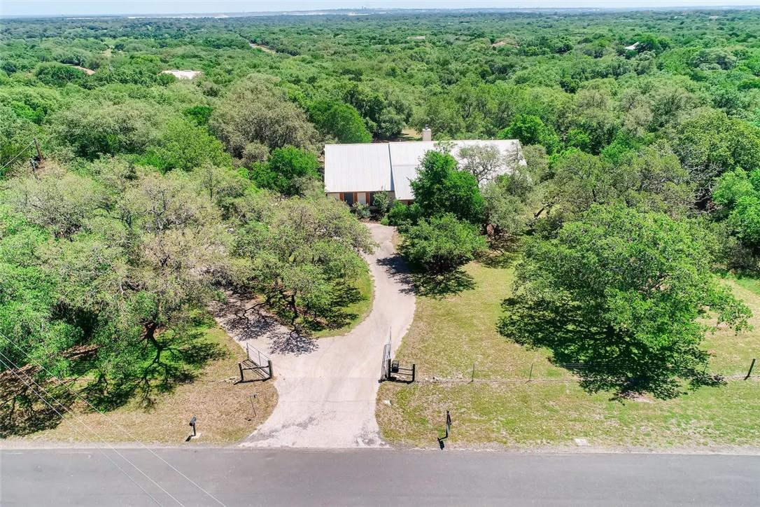 Closed | 400 Patricia Road Georgetown, TX 78628 36