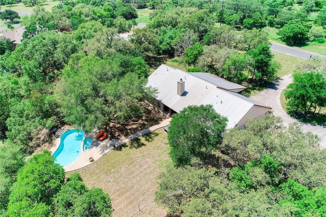 Closed | 400 Patricia Road Georgetown, TX 78628 37