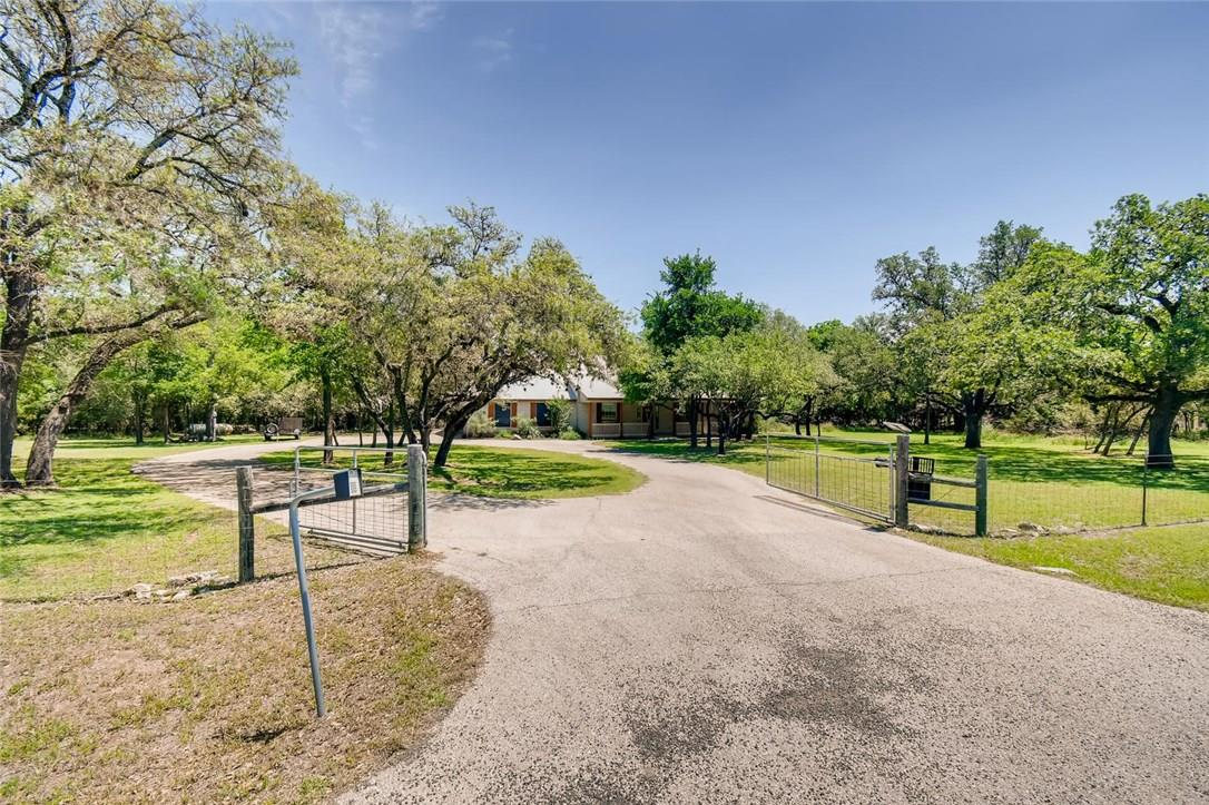 Closed | 400 Patricia Road Georgetown, TX 78628 39