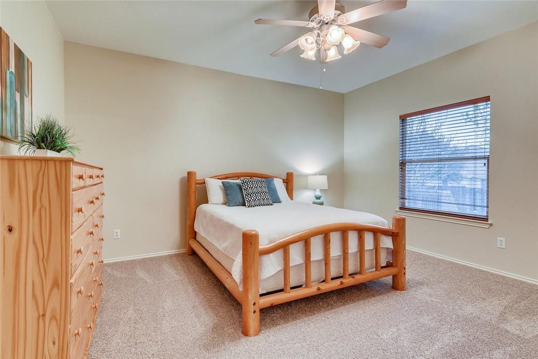 Closed | 5806 Pecanwood Lane Austin, TX 78749 10