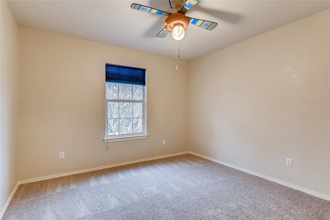 Closed | 5806 Pecanwood Lane Austin, TX 78749 18