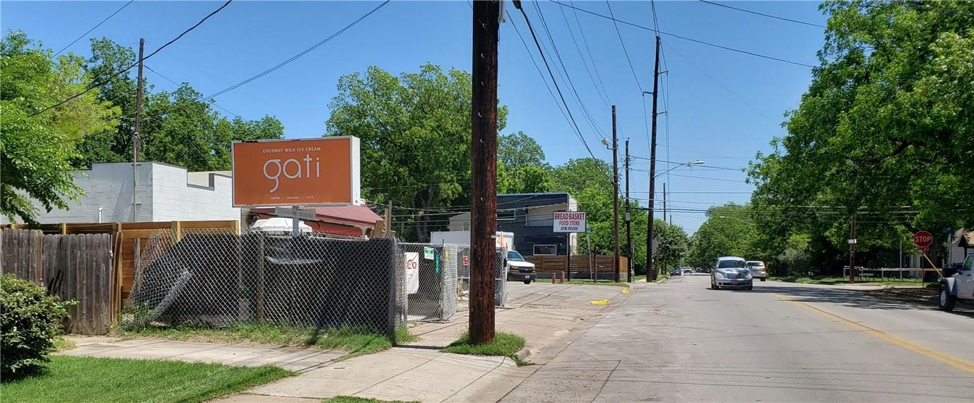 Closed | 1505 Holly Street Austin, TX 78702 2
