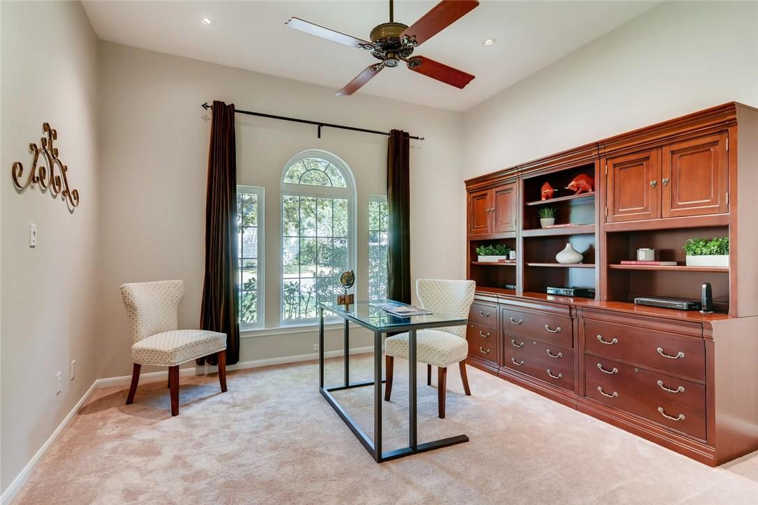 Closed | 6705 Telluride Trail Austin, TX 78749 5