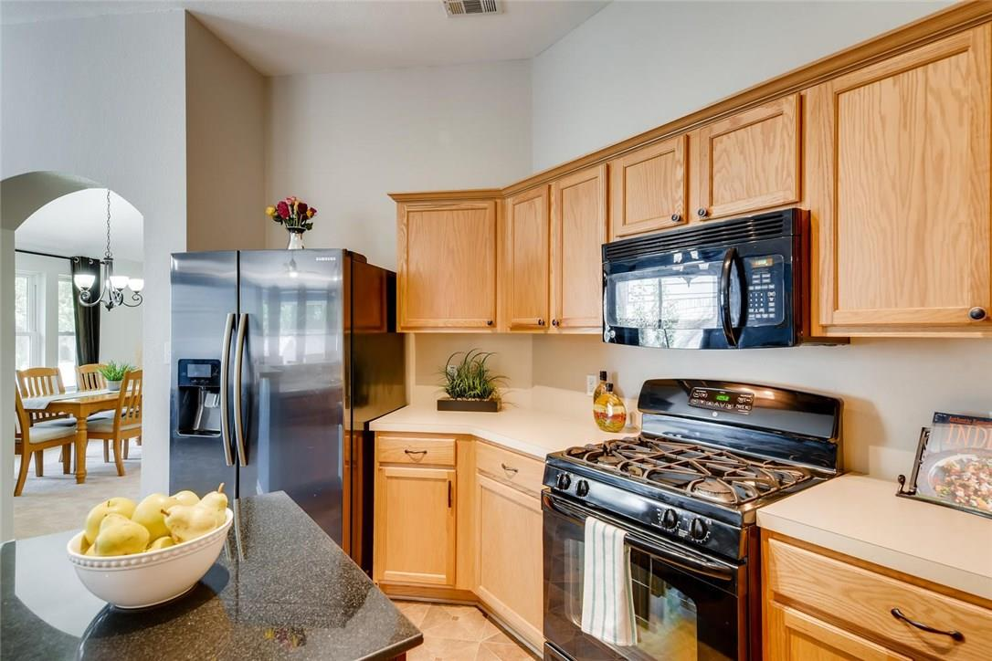 Closed | 6705 Telluride Trail Austin, TX 78749 10