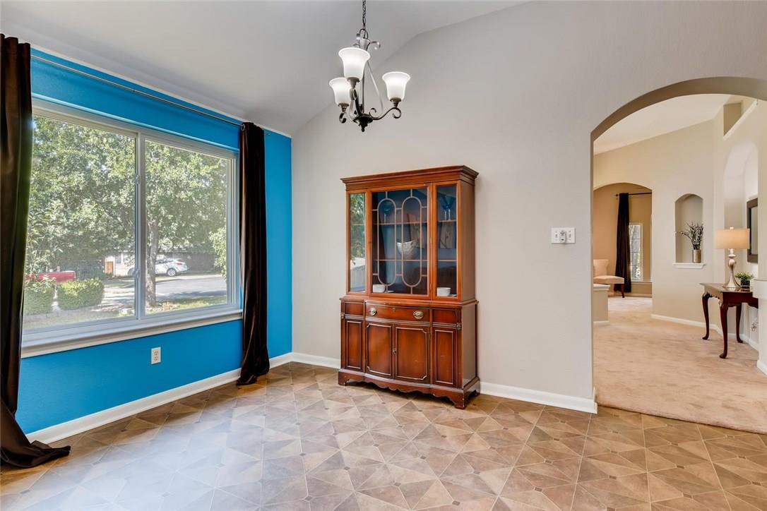 Closed | 6705 Telluride Trail Austin, TX 78749 12
