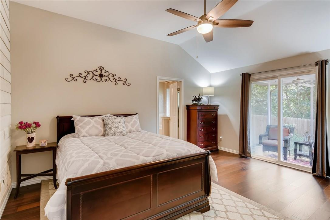 Closed | 6705 Telluride Trail Austin, TX 78749 13
