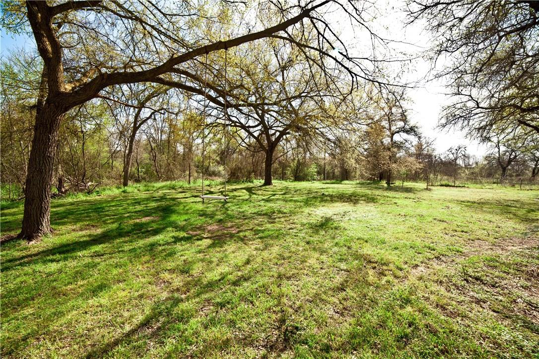 Closed | 659 Fox Lane Lockhart, TX 78644 26