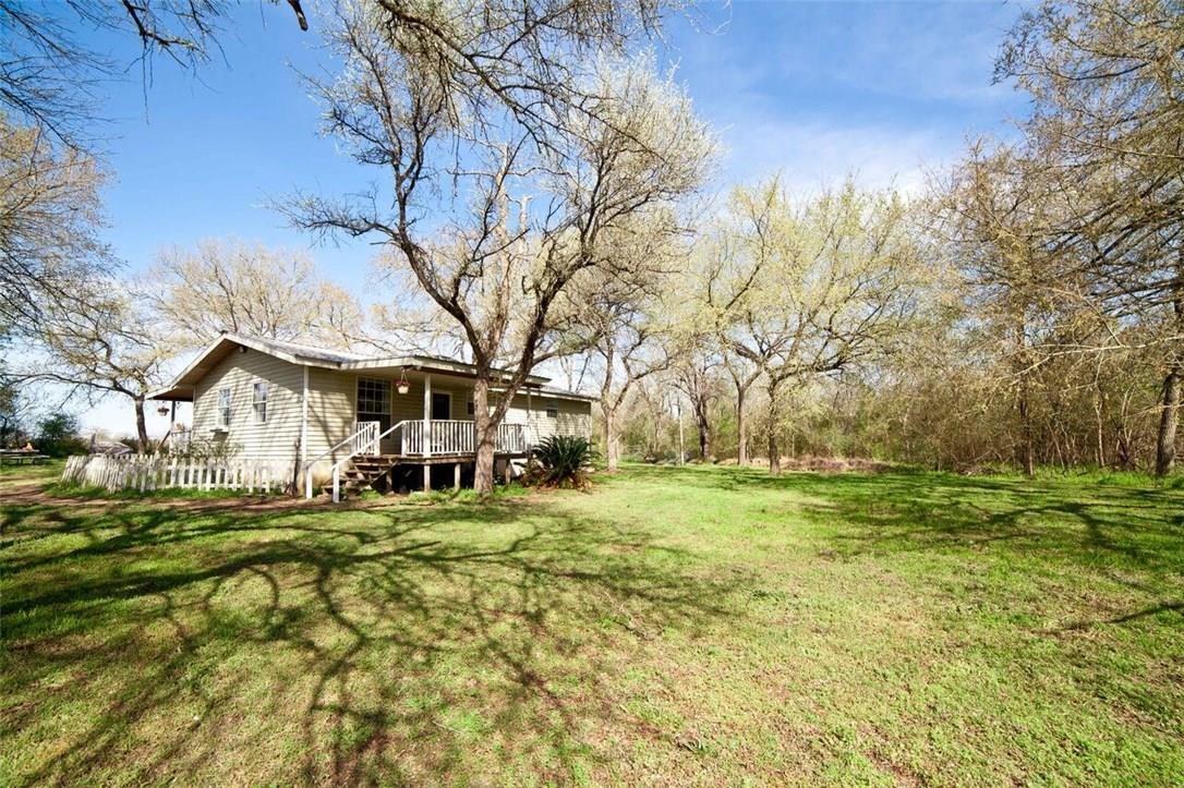 Closed | 659 Fox Lane Lockhart, TX 78644 35