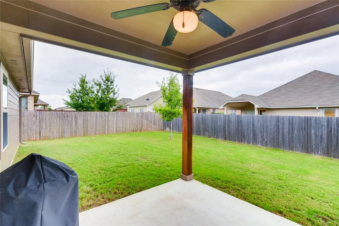 Closed | 358 Hot Spring Valley Buda, TX 78610 23