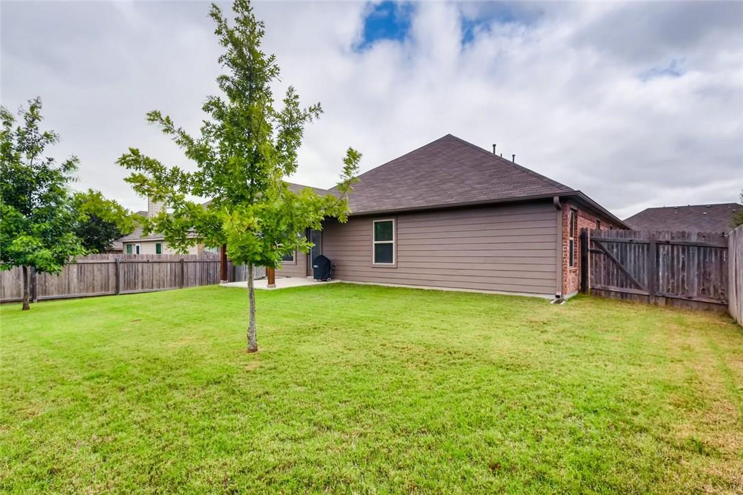 Closed | 358 Hot Spring Valley Buda, TX 78610 26
