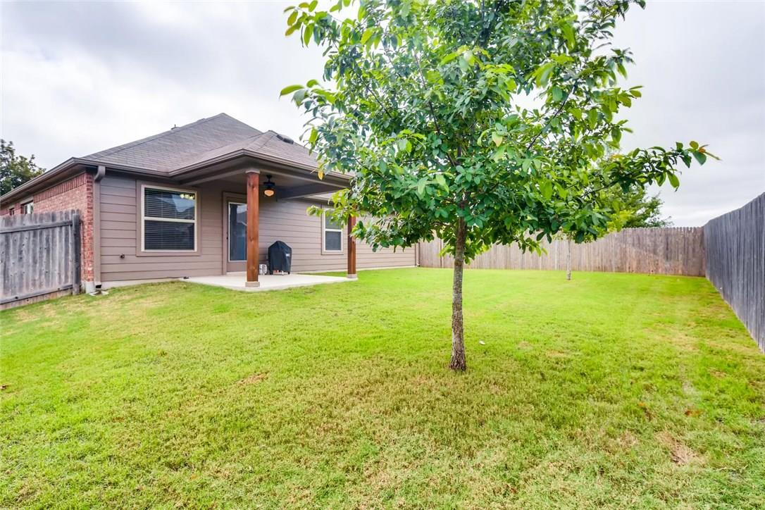 Closed | 358 Hot Spring Valley Buda, TX 78610 27