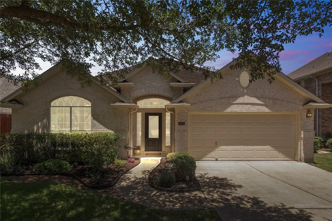 Closed | 10905 Bexley Lane Austin, TX 78739 0