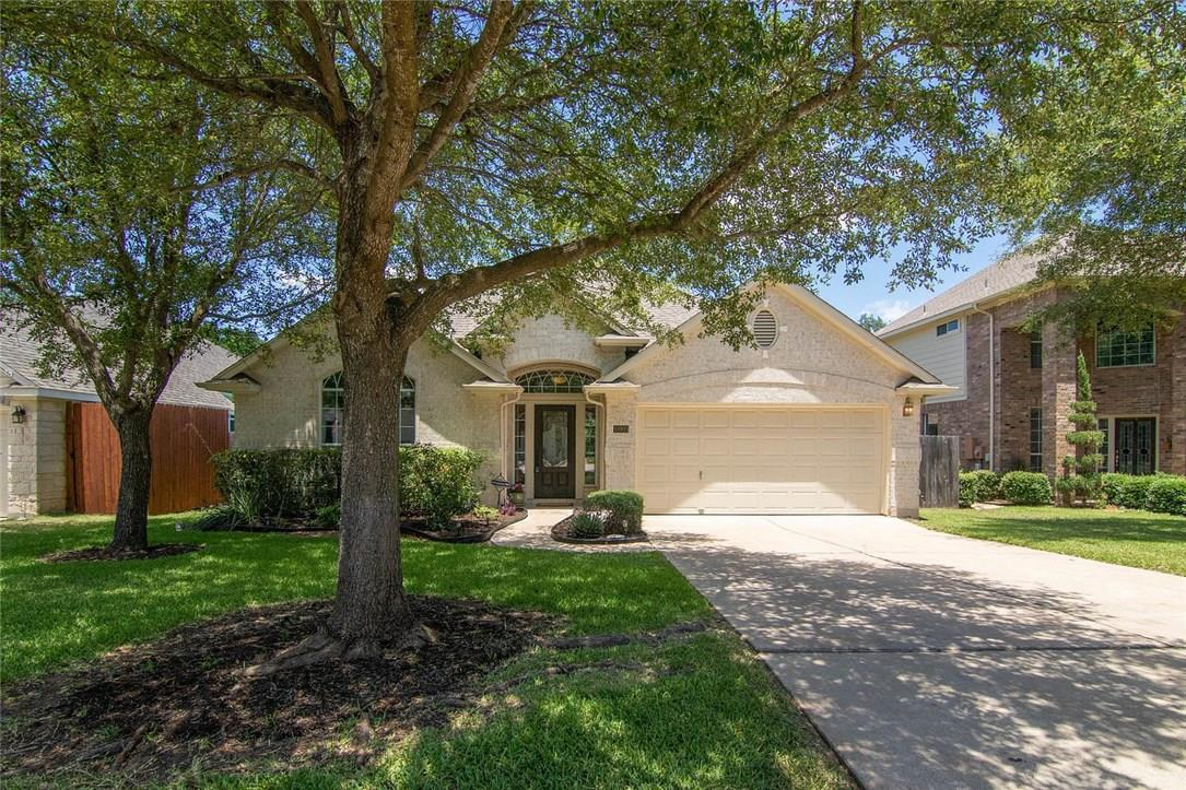 Closed | 10905 Bexley Lane Austin, TX 78739 2