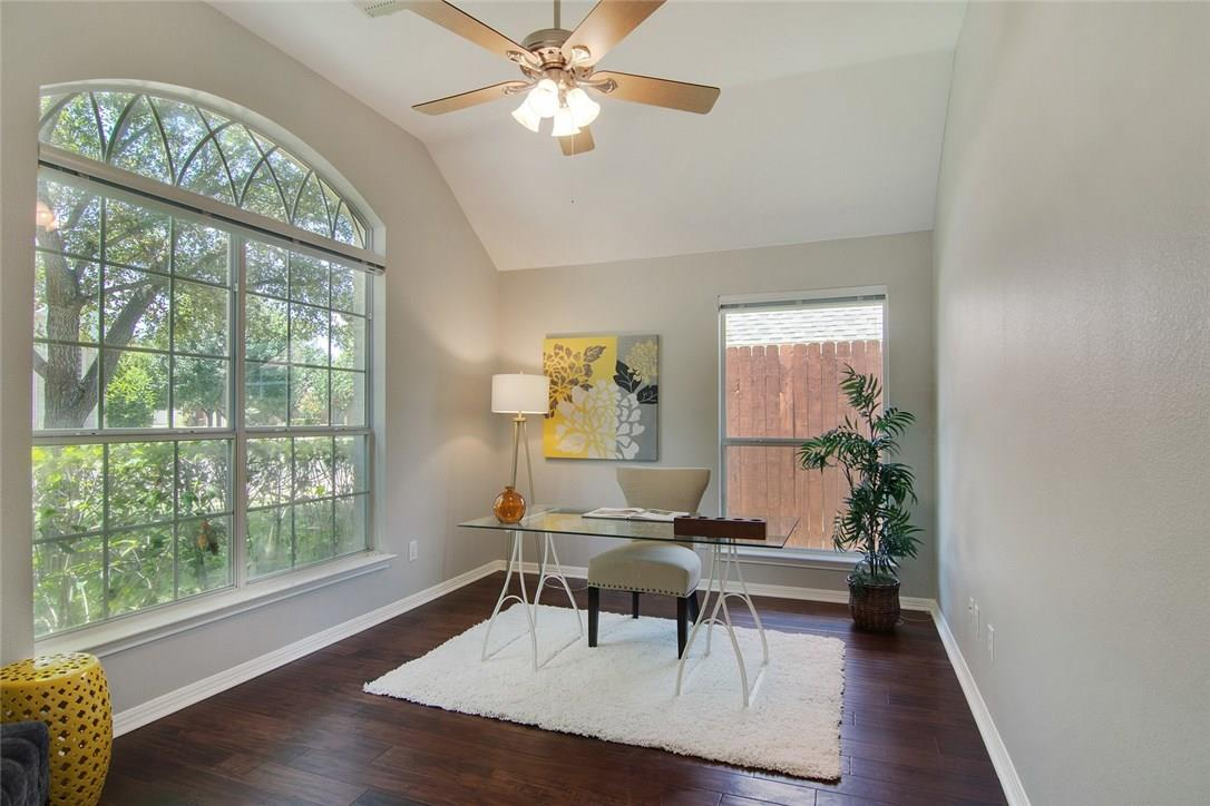 Closed | 10905 Bexley Lane Austin, TX 78739 4