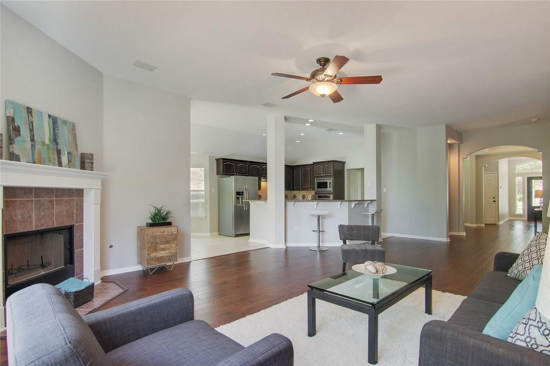 Closed | 10905 Bexley Lane Austin, TX 78739 9