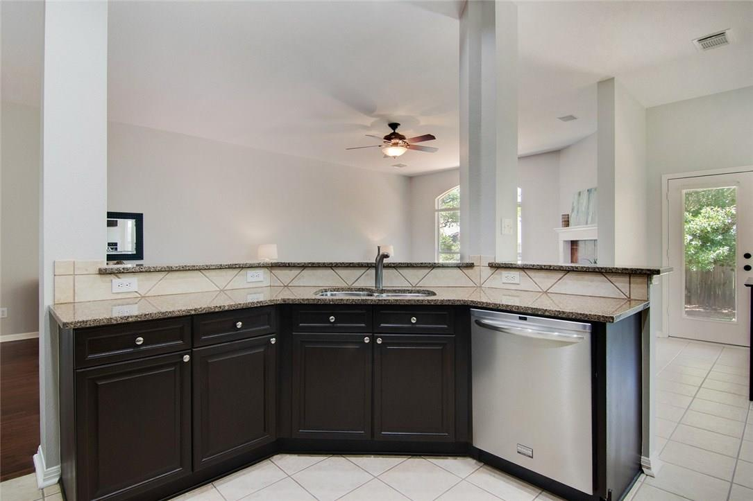 Closed | 10905 Bexley Lane Austin, TX 78739 13