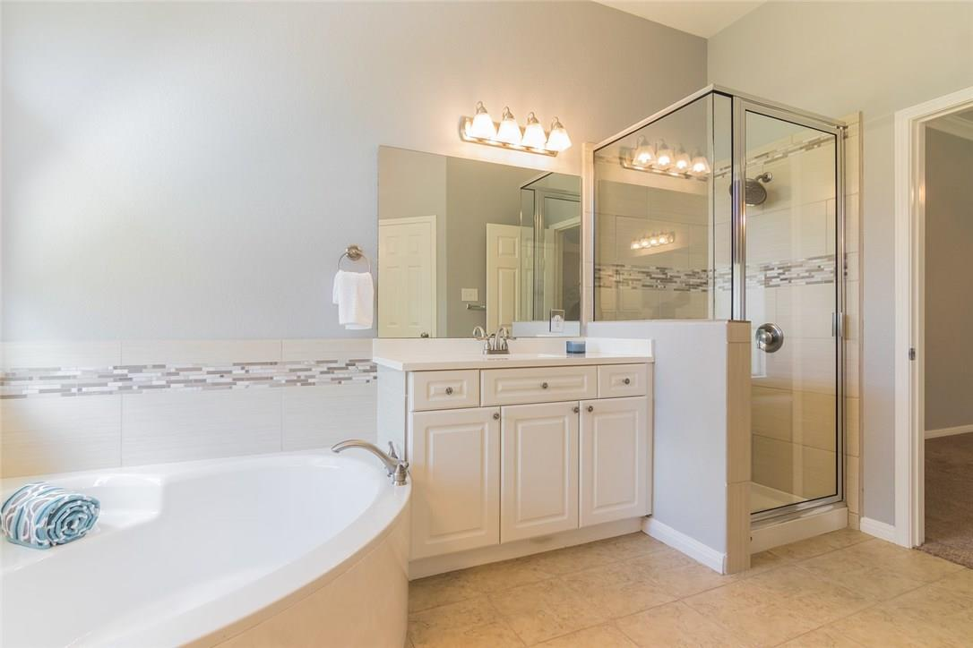 Closed | 10905 Bexley Lane Austin, TX 78739 18