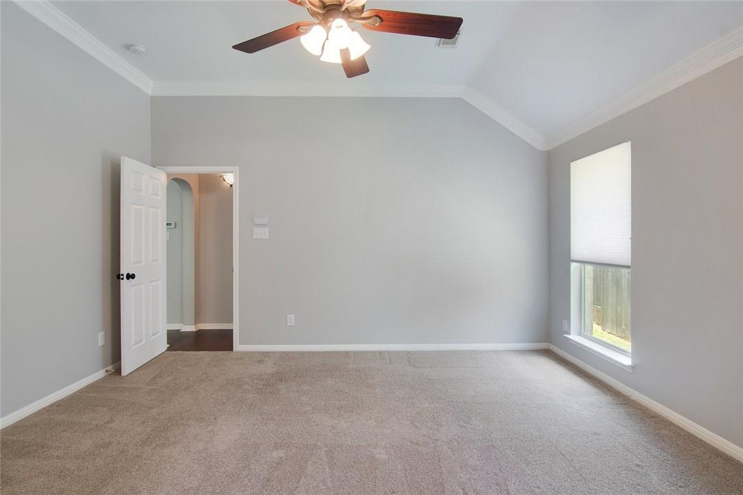 Closed | 10905 Bexley Lane Austin, TX 78739 20