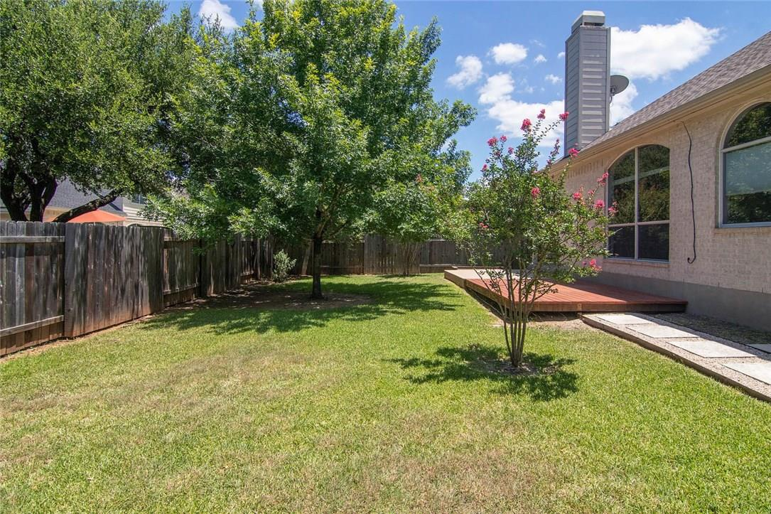 Closed | 10905 Bexley Lane Austin, TX 78739 23