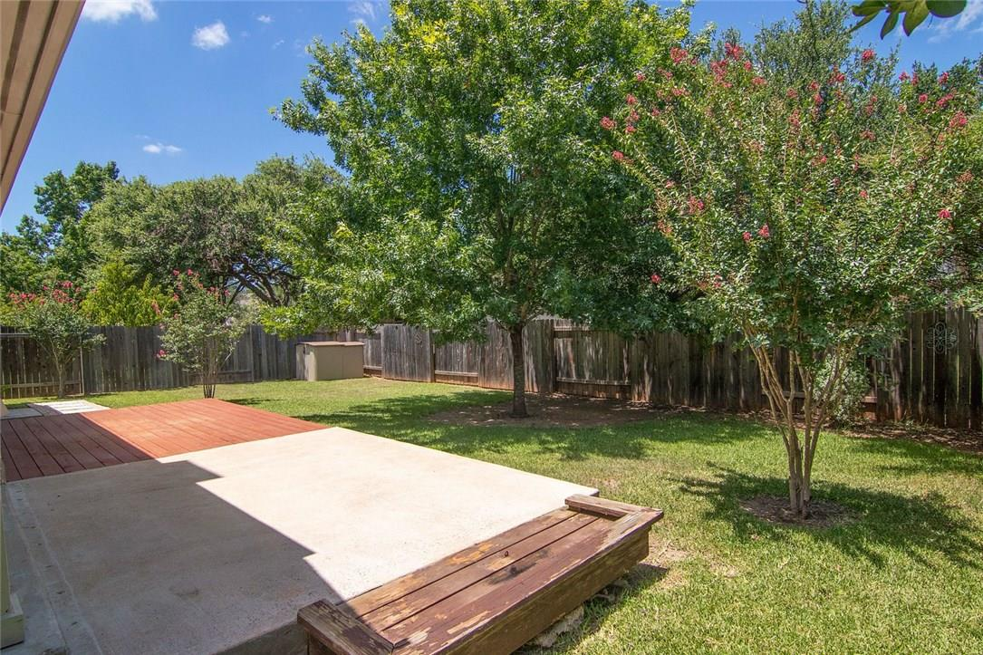 Closed | 10905 Bexley Lane Austin, TX 78739 24