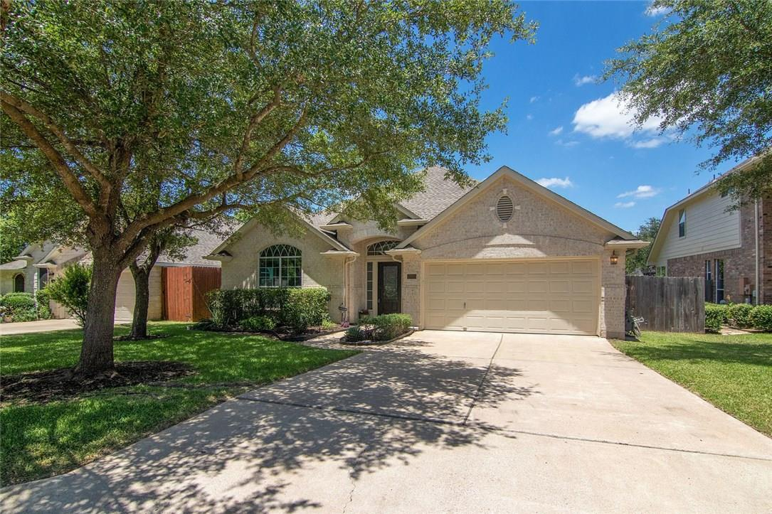 Closed | 10905 Bexley Lane Austin, TX 78739 26