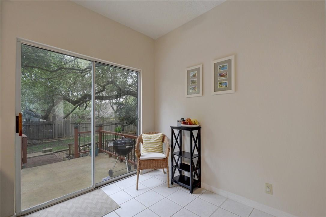Closed | 6618 Hillside Terrace Drive Austin, TX 78749 11