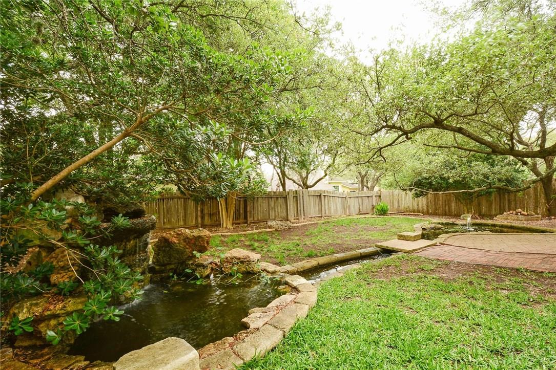 Closed | 6618 Hillside Terrace Drive Austin, TX 78749 28