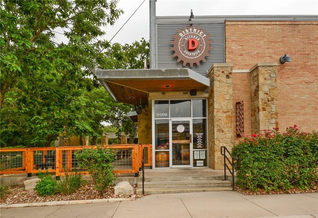 Closed | 6618 Hillside Terrace Drive Austin, TX 78749 29