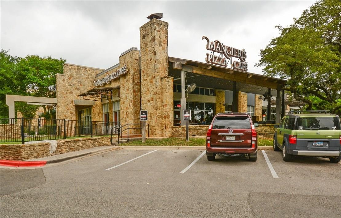 Closed | 6618 Hillside Terrace Drive Austin, TX 78749 31