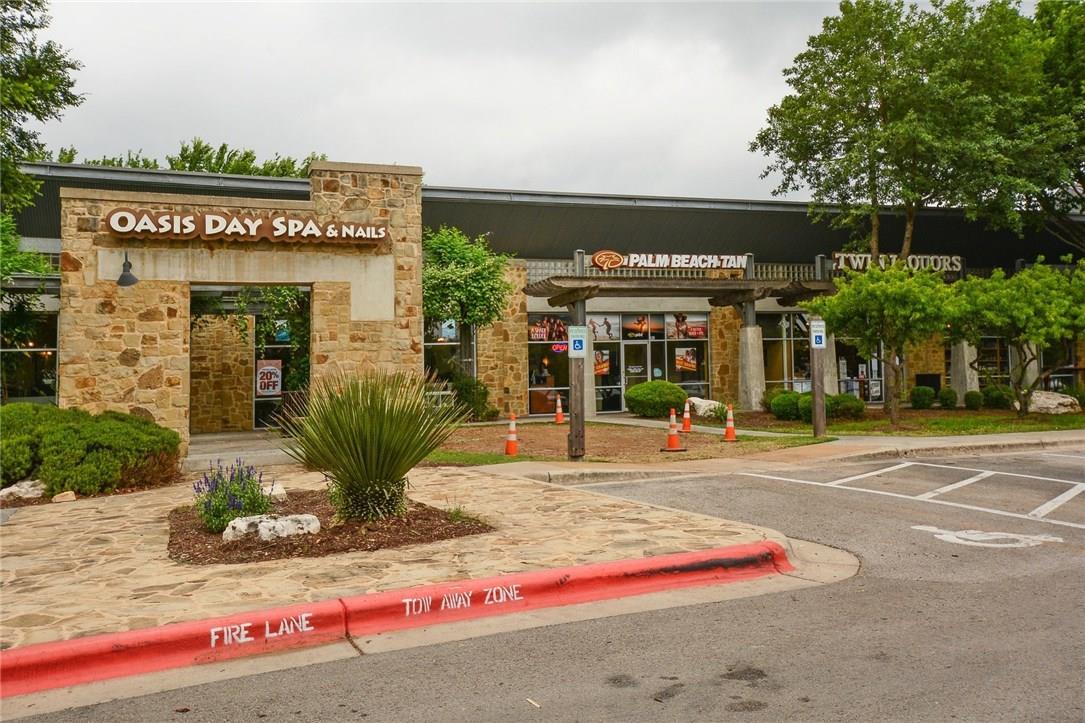 Closed | 6618 Hillside Terrace Drive Austin, TX 78749 32