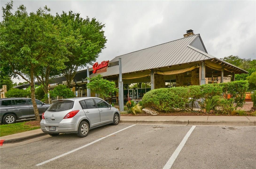 Closed | 6618 Hillside Terrace Drive Austin, TX 78749 33