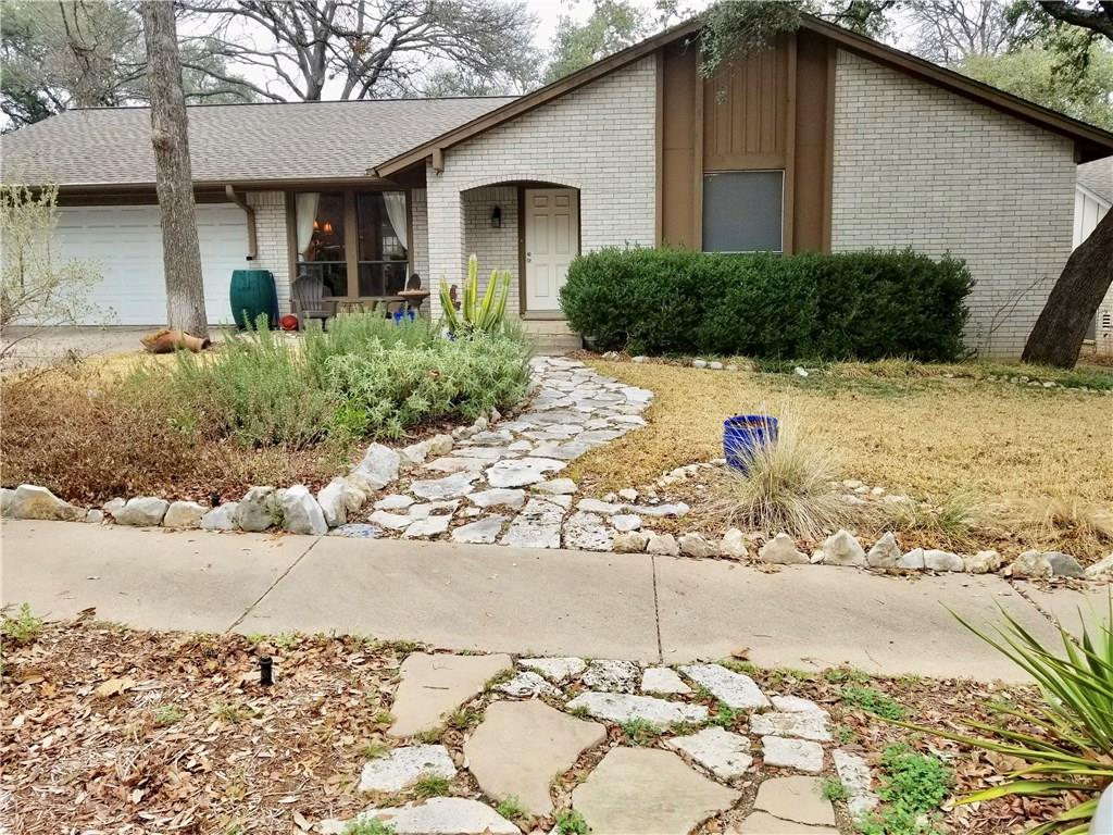 Closed | 2710 Edenwood Drive Austin, TX 78745 0