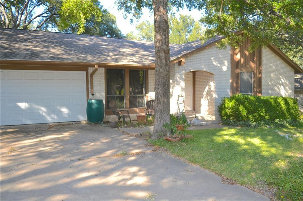 Closed | 2710 Edenwood Drive Austin, TX 78745 24
