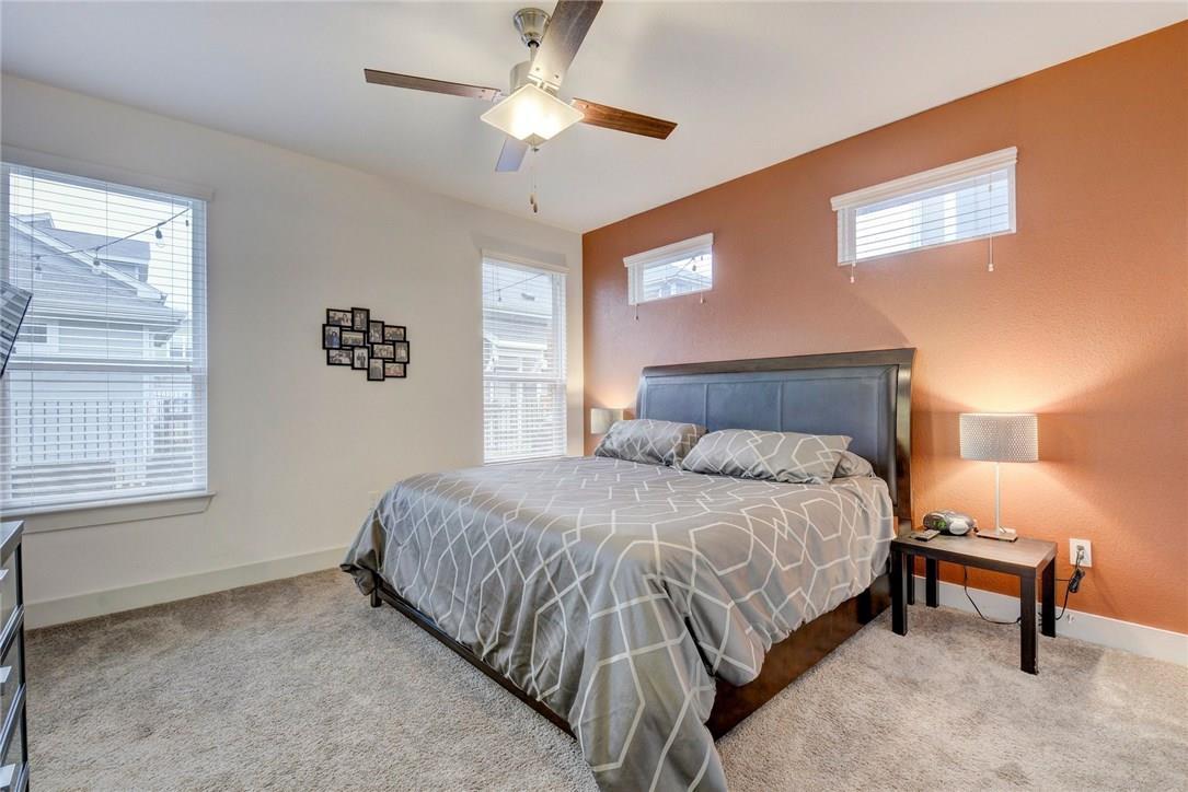 Closed | 1507 Casa Drive Austin, TX 78745 13