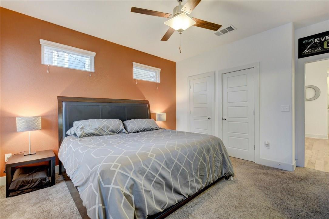 Closed | 1507 Casa Drive Austin, TX 78745 14