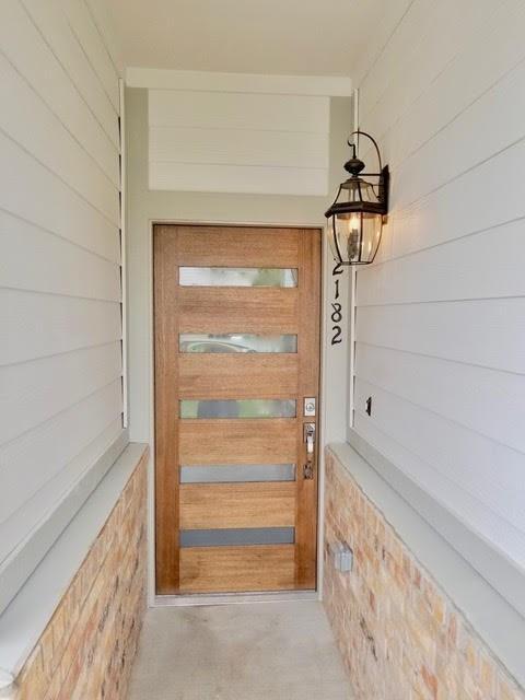 Closed | 12182 Abbey Glen Lane Austin, TX 78753 1