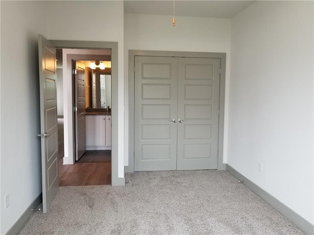 Closed | 12182 Abbey Glen Lane Austin, TX 78753 11